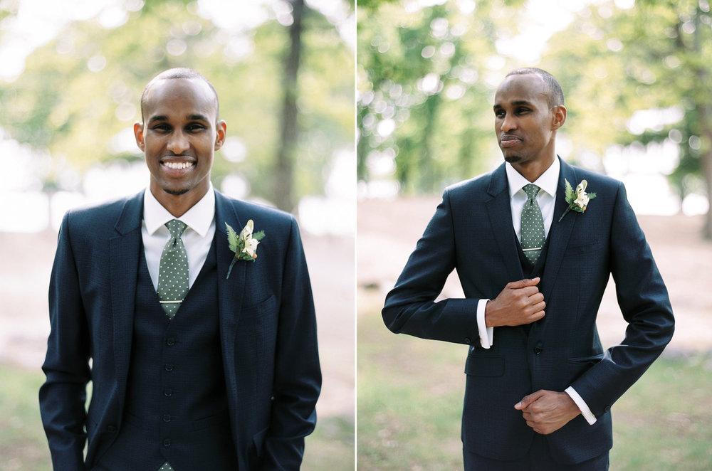 Bayview Event Center Wedding_1205.jpg