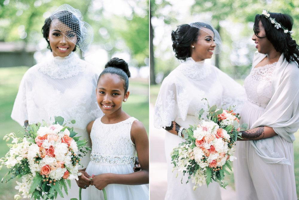 Bayview Event Center Wedding_1206.jpg