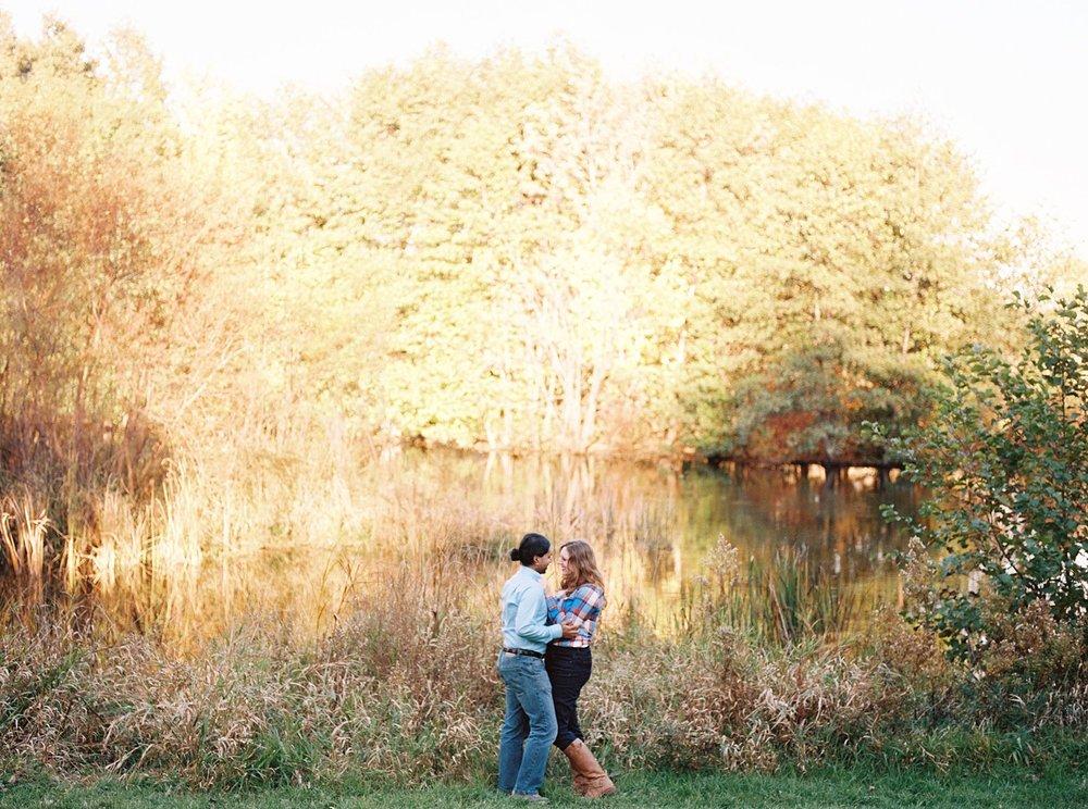 Minneapolis Engagement Photographer_1530.jpg