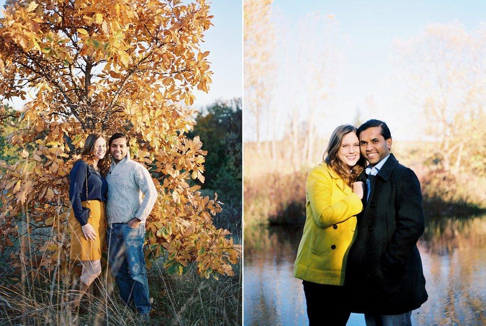 Minneapolis Engagement Photographer_1542.jpg