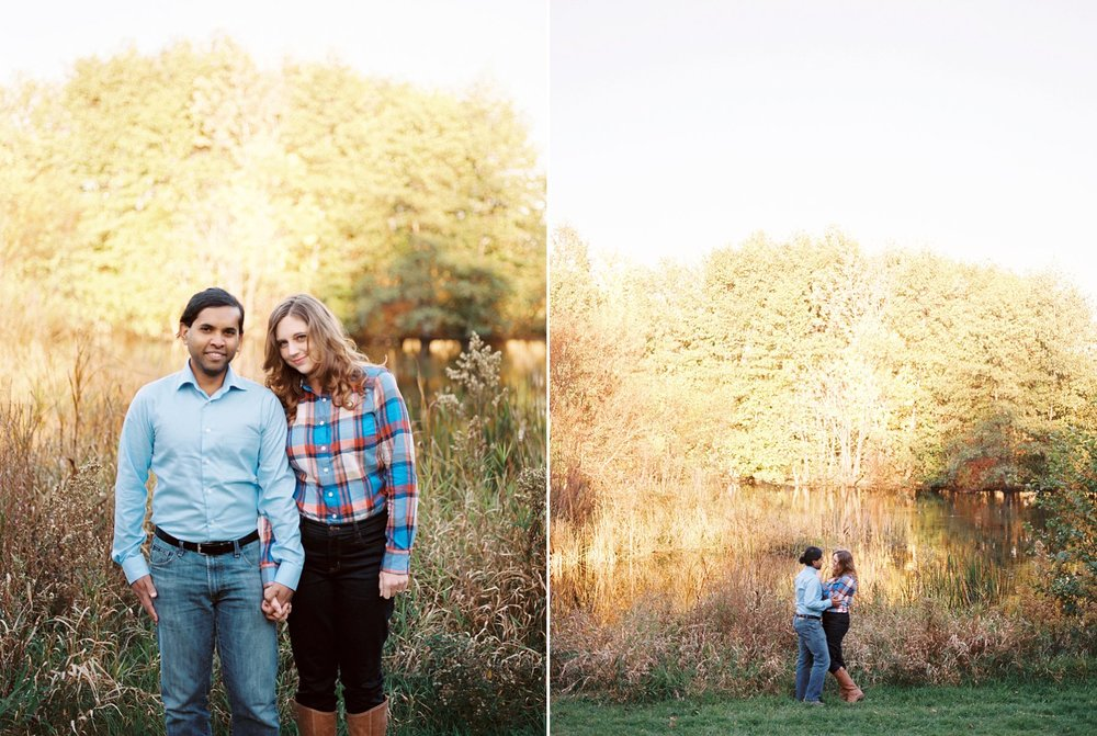 Minneapolis Engagement Photographer_1545.jpg