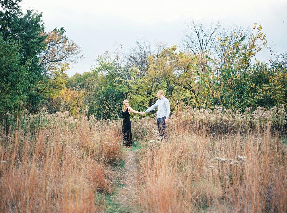 Minneapolis Film Wedding Photographer_2044.jpg