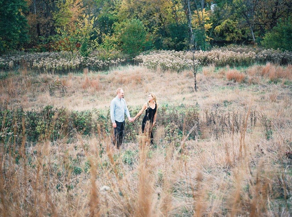 Minneapolis Film Wedding Photographer_2049.jpg
