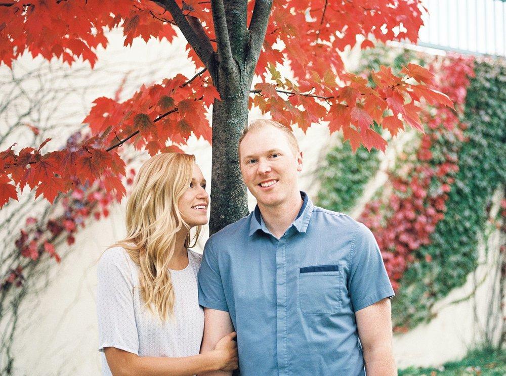Minneapolis Film Wedding Photographer_2053.jpg