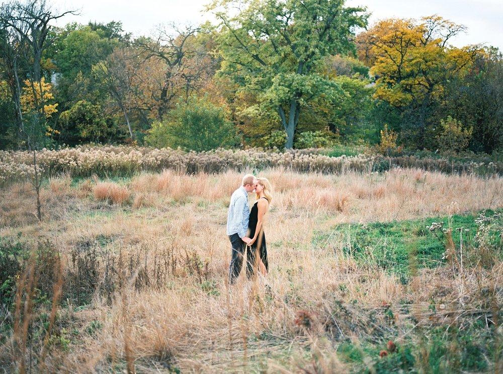 Minneapolis Film Wedding Photographer_2065.jpg