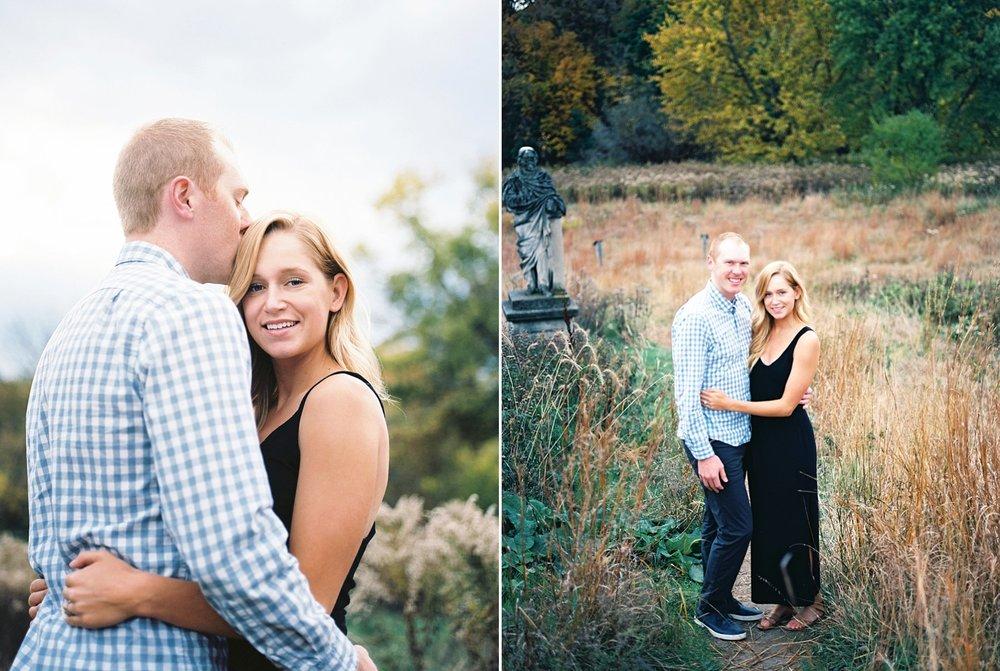 Minneapolis Film Wedding Photographer_2067.jpg