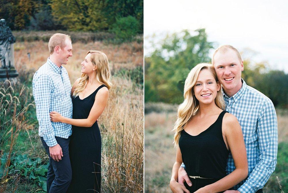Minneapolis Film Wedding Photographer_2077.jpg