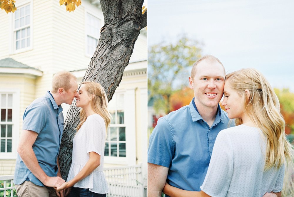 Minneapolis Film Wedding Photographer_2074.jpg