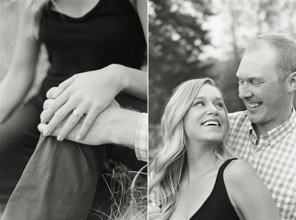 Minneapolis Film Wedding Photographer_2079.jpg