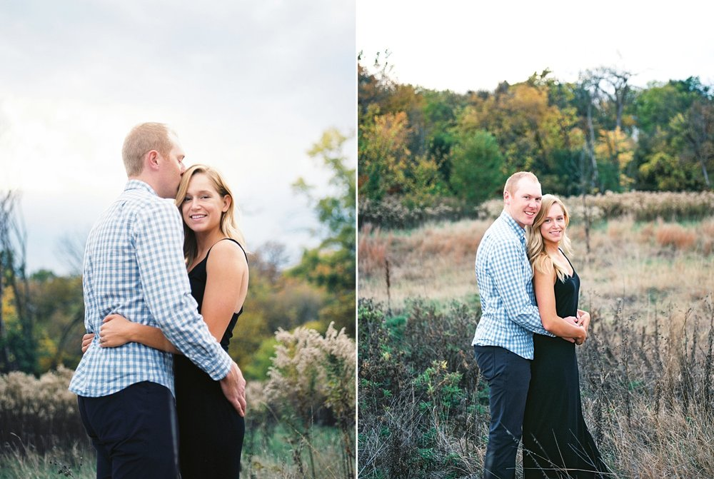 Minneapolis Film Wedding Photographer_2080.jpg