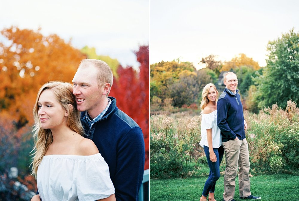 Minneapolis Film Wedding Photographer_2086.jpg