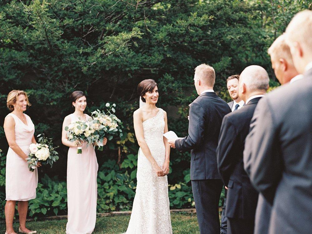Minneapolis Film Wedding Photographer_2092.jpg