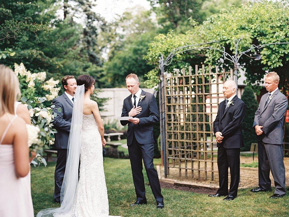 Minneapolis Film Wedding Photographer_2093.jpg
