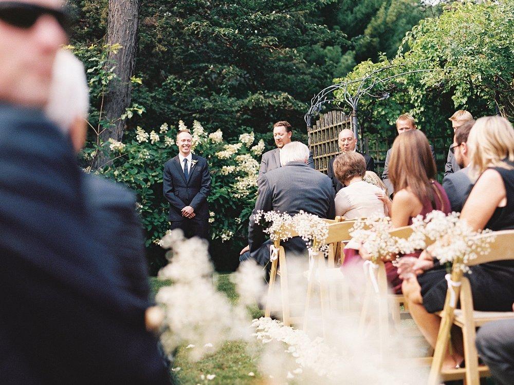 Minneapolis Film Wedding Photographer_2094.jpg