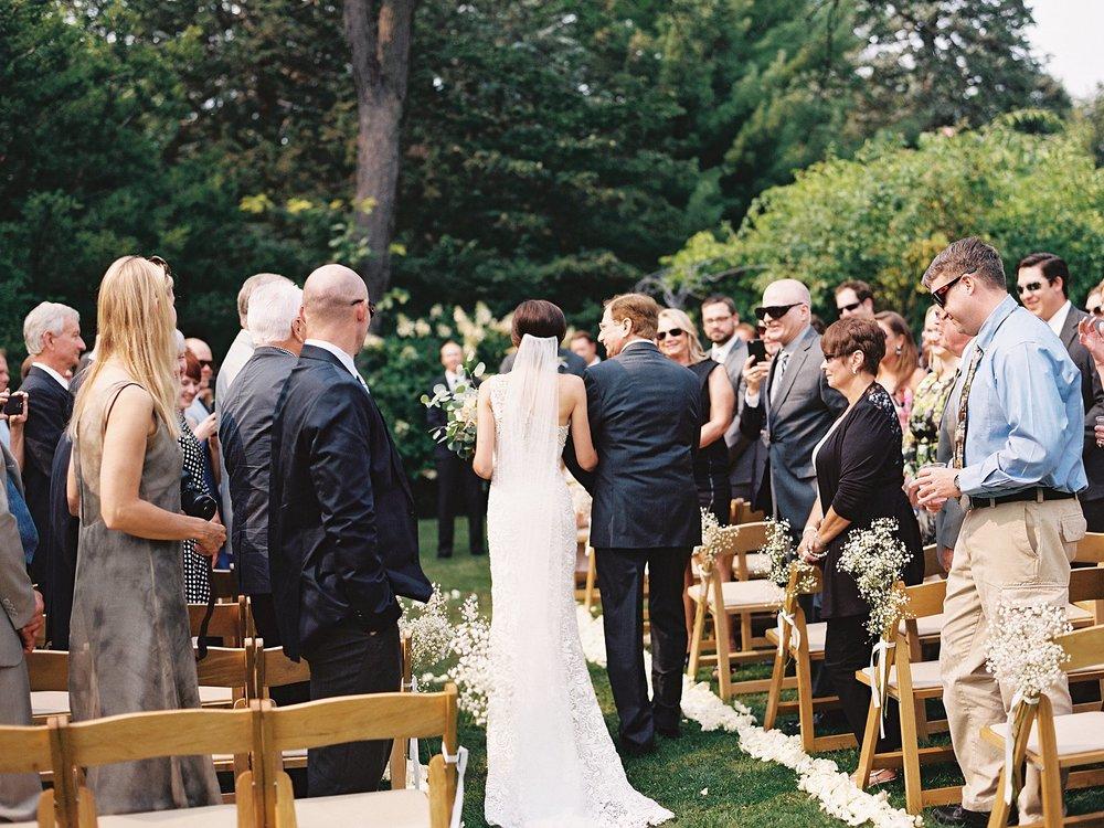 Minneapolis Film Wedding Photographer_2096.jpg