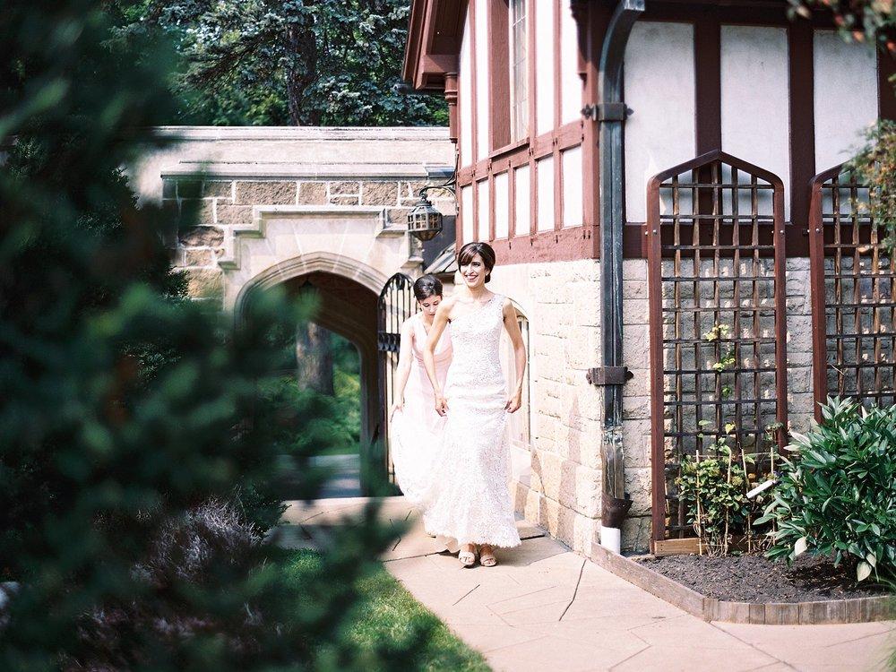 Minneapolis Film Wedding Photographer_2101.jpg