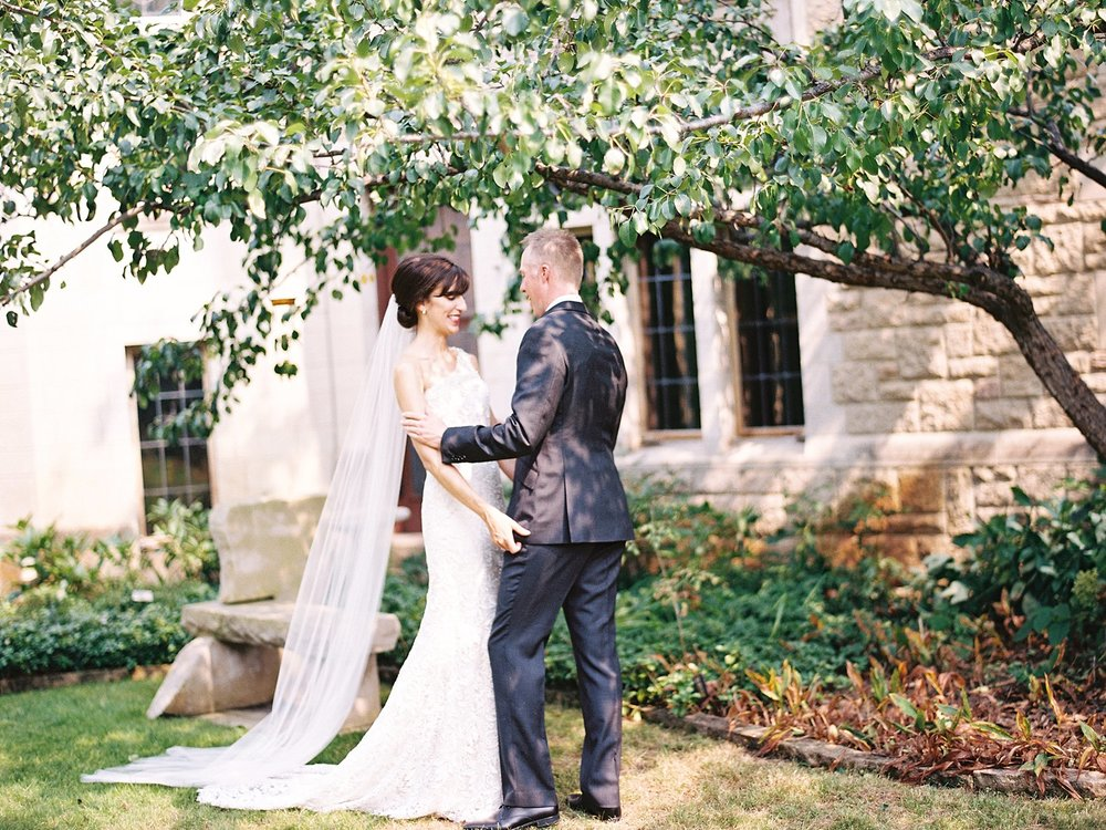 Minneapolis Film Wedding Photographer_2103.jpg