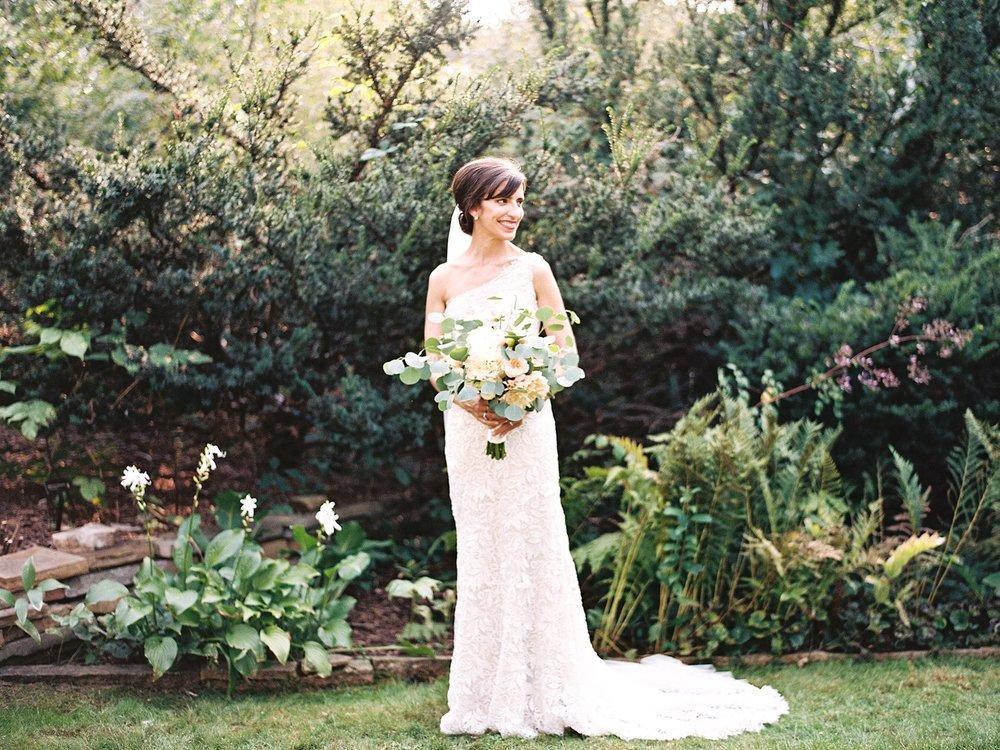 Minneapolis Film Wedding Photographer_2104.jpg