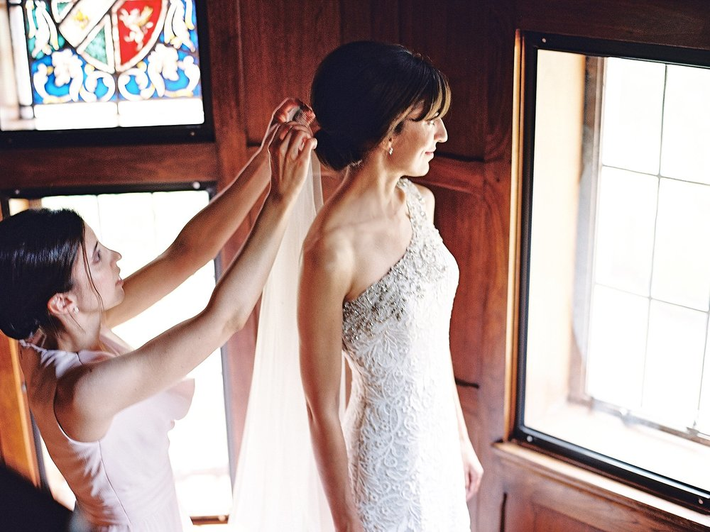Minneapolis Film Wedding Photographer_2110.jpg