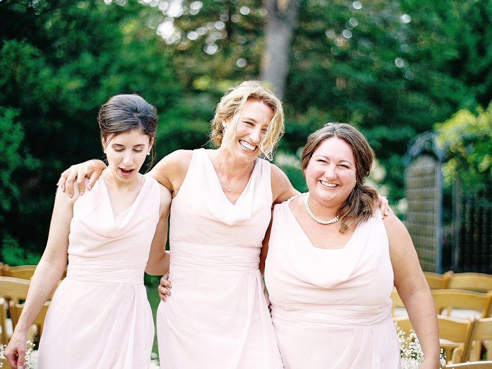 Minneapolis Film Wedding Photographer_2113.jpg
