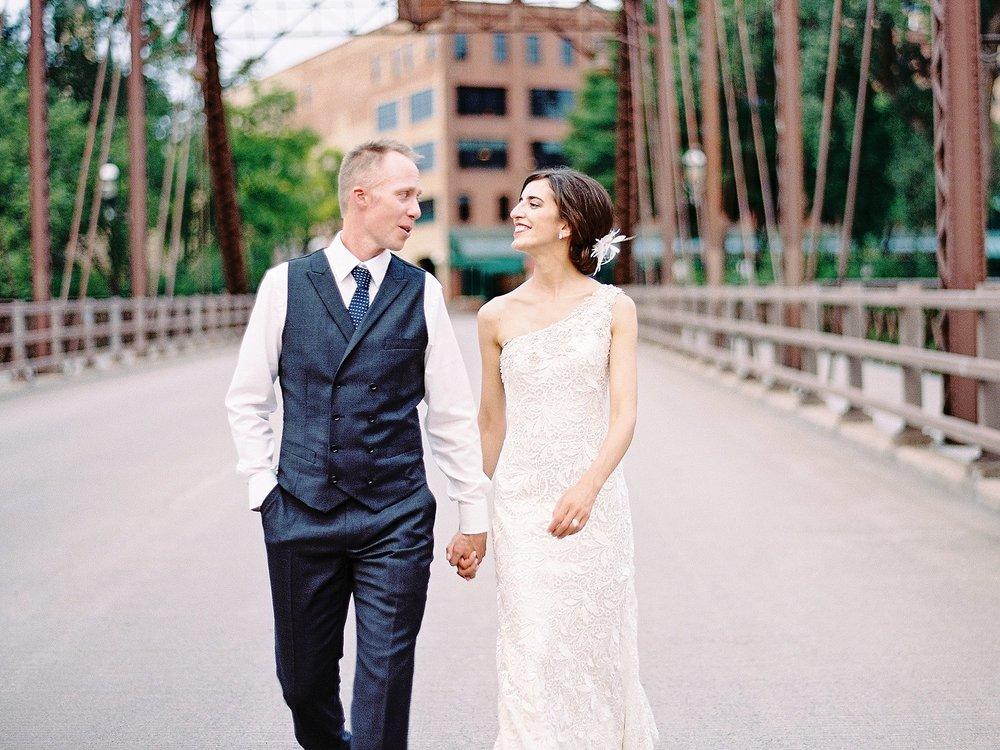 Minneapolis Film Wedding Photographer_2115.jpg
