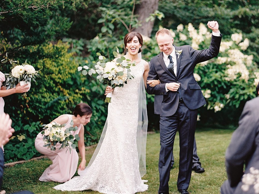 Minneapolis Film Wedding Photographer_2121.jpg