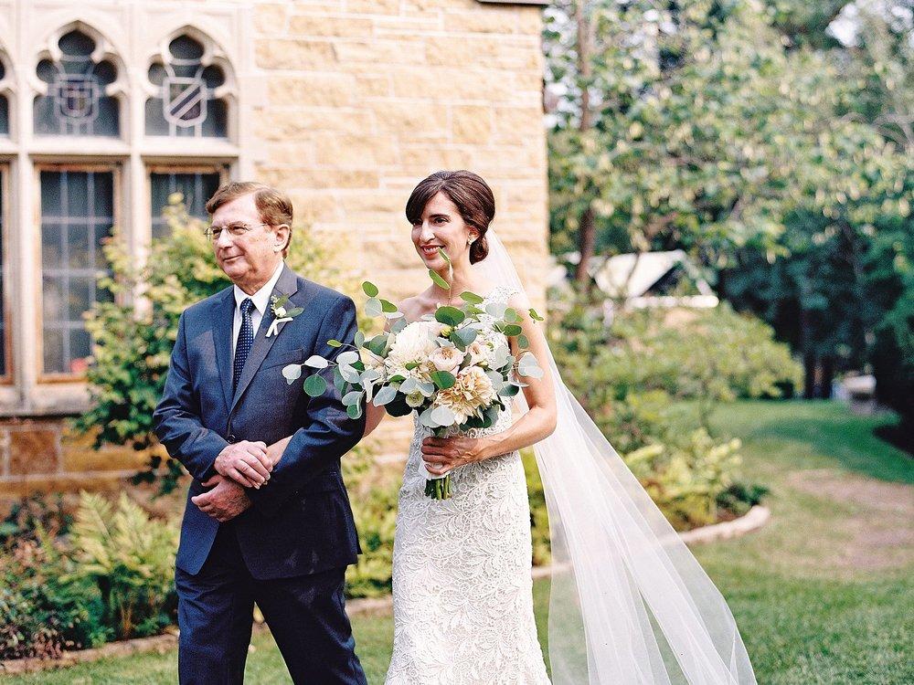 Minneapolis Film Wedding Photographer_2123.jpg