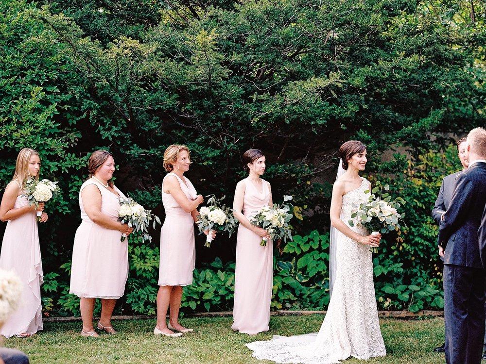 Minneapolis Film Wedding Photographer_2124.jpg