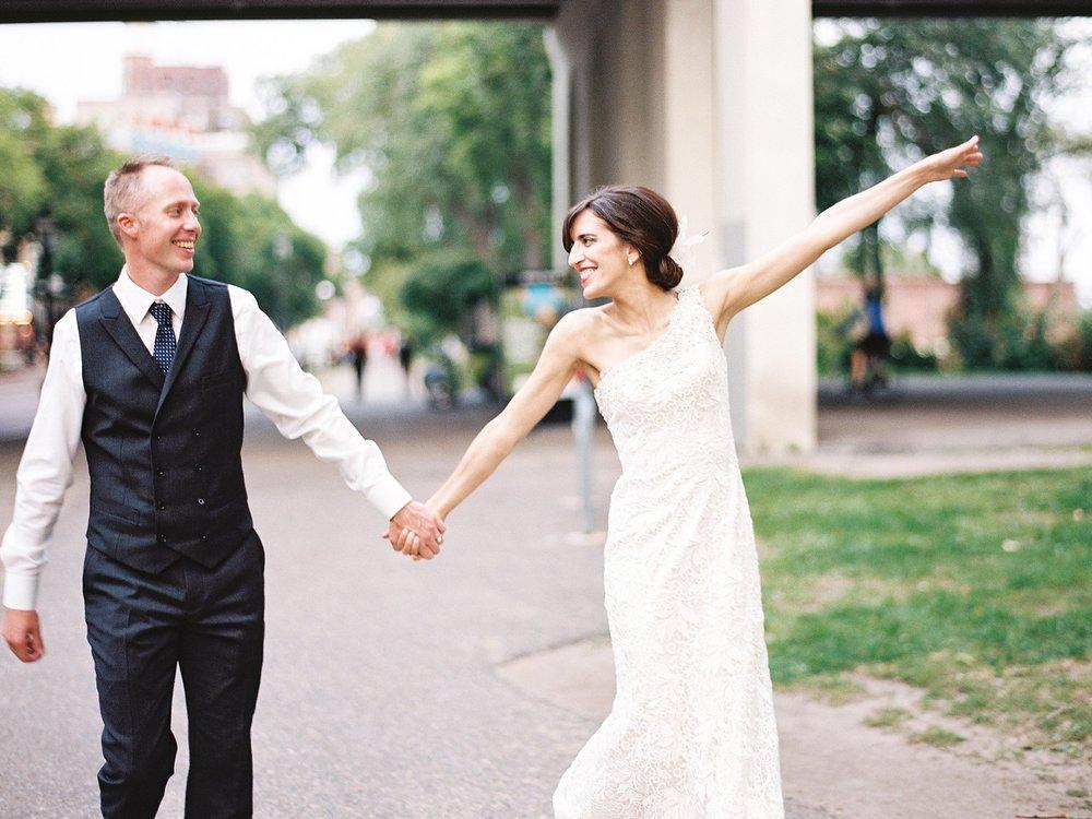 Minneapolis Film Wedding Photographer_2129.jpg