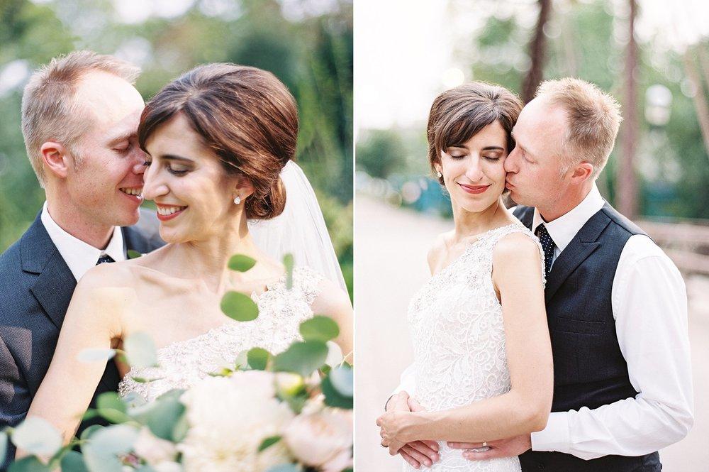 Minneapolis Film Wedding Photographer_2131.jpg