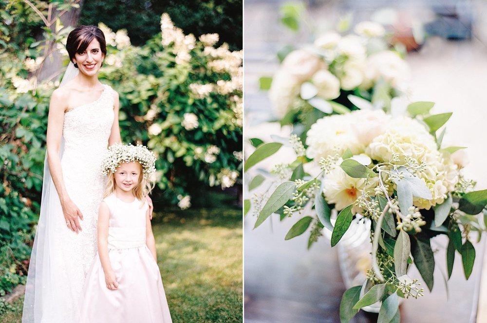 Minneapolis Film Wedding Photographer_2141.jpg
