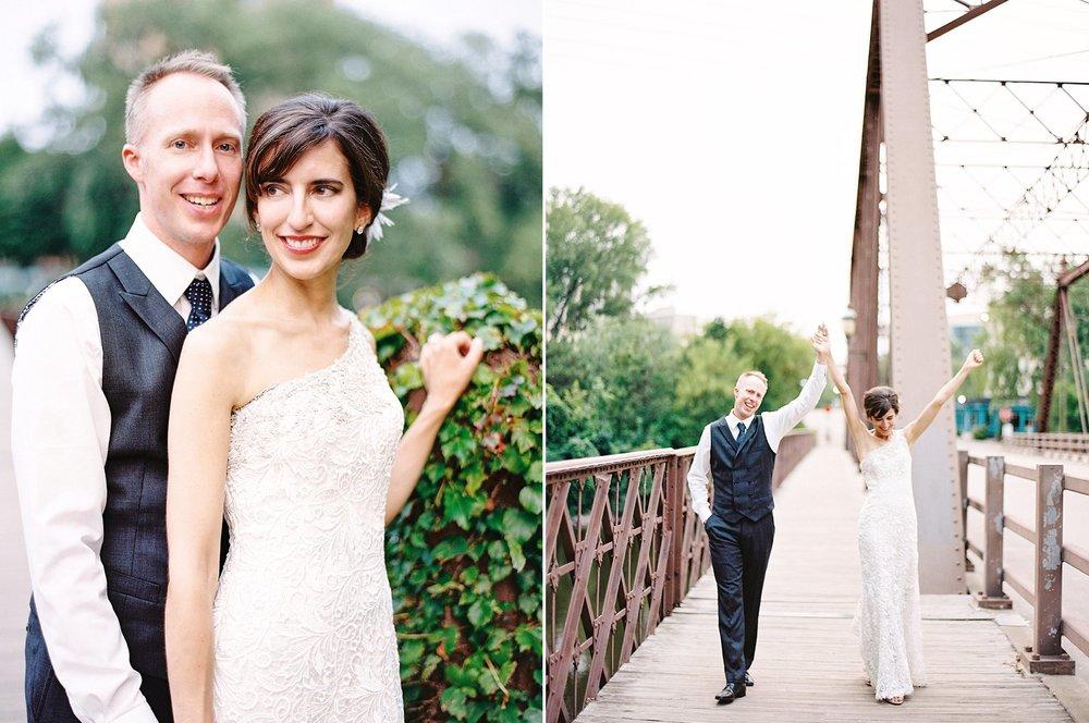Minneapolis Film Wedding Photographer_2142.jpg