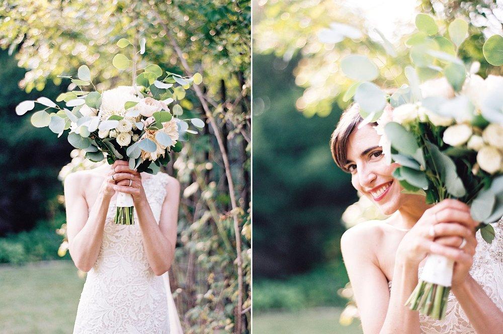 Minneapolis Film Wedding Photographer_2143.jpg
