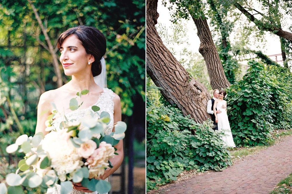 Minneapolis Film Wedding Photographer_2144.jpg