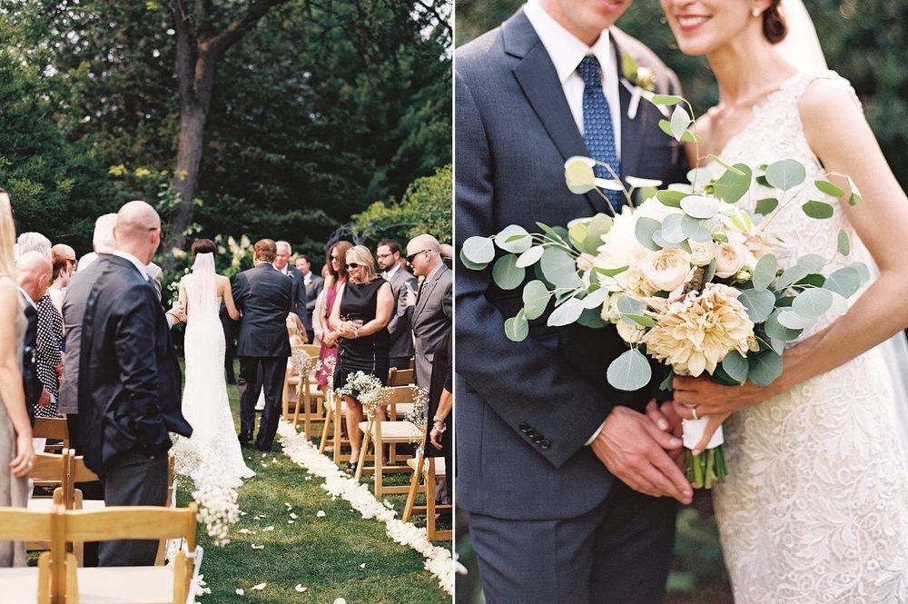 Minneapolis Film Wedding Photographer_2147.jpg
