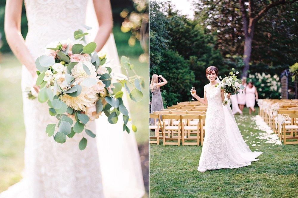 Minneapolis Film Wedding Photographer_2148.jpg