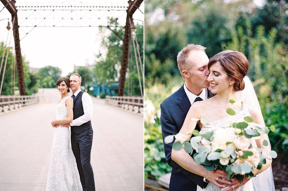 Minneapolis Film Wedding Photographer_2149.jpg