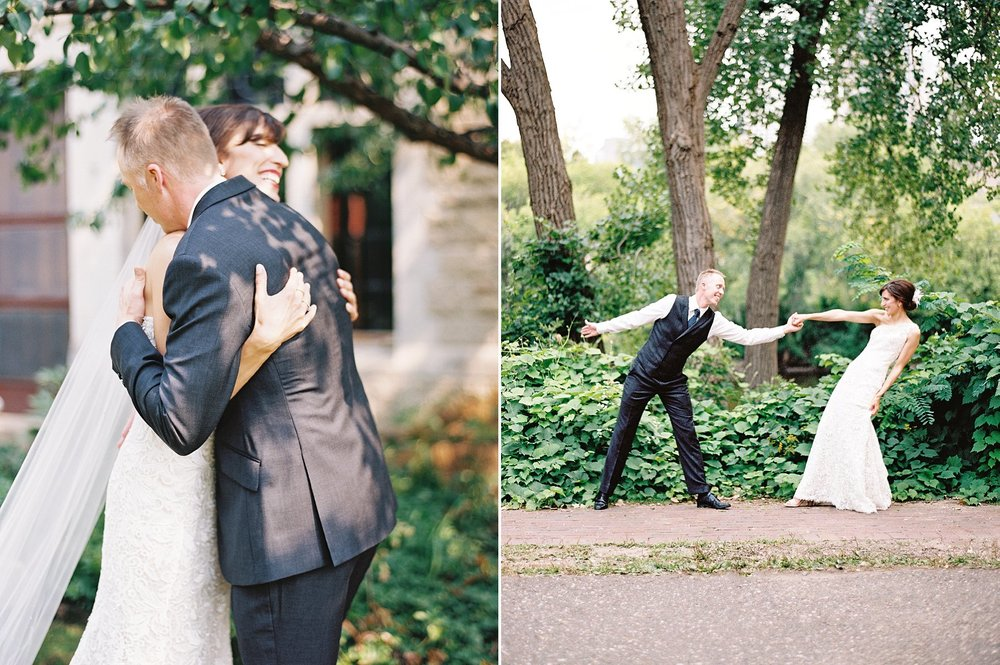 Minneapolis Film Wedding Photographer_2150.jpg