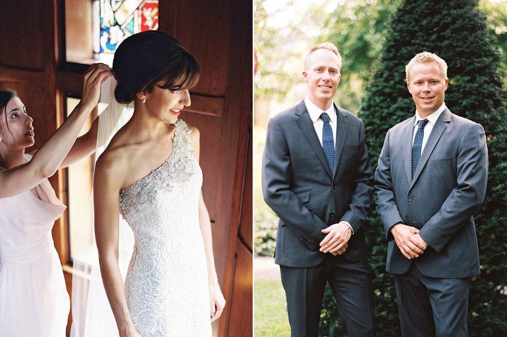 Minneapolis Film Wedding Photographer_2151.jpg