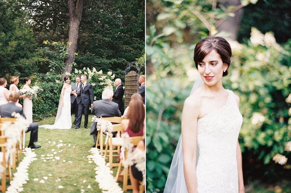 Minneapolis Film Wedding Photographer_2152.jpg