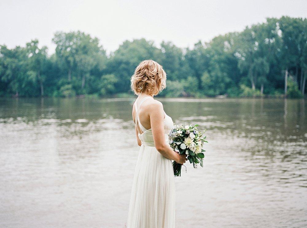 MN Wedding Photography_2317.jpg