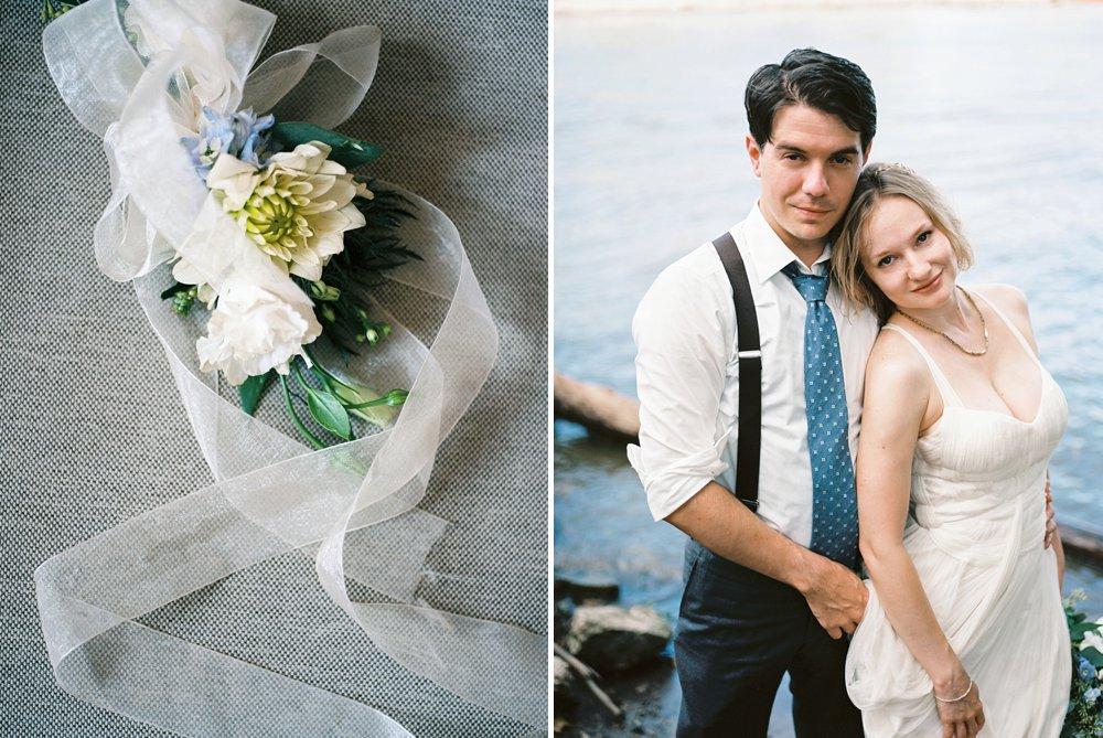 MN Wedding Photography_2318.jpg