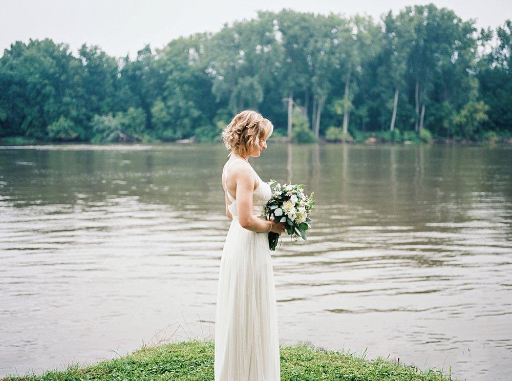 MN Wedding Photography_2319.jpg