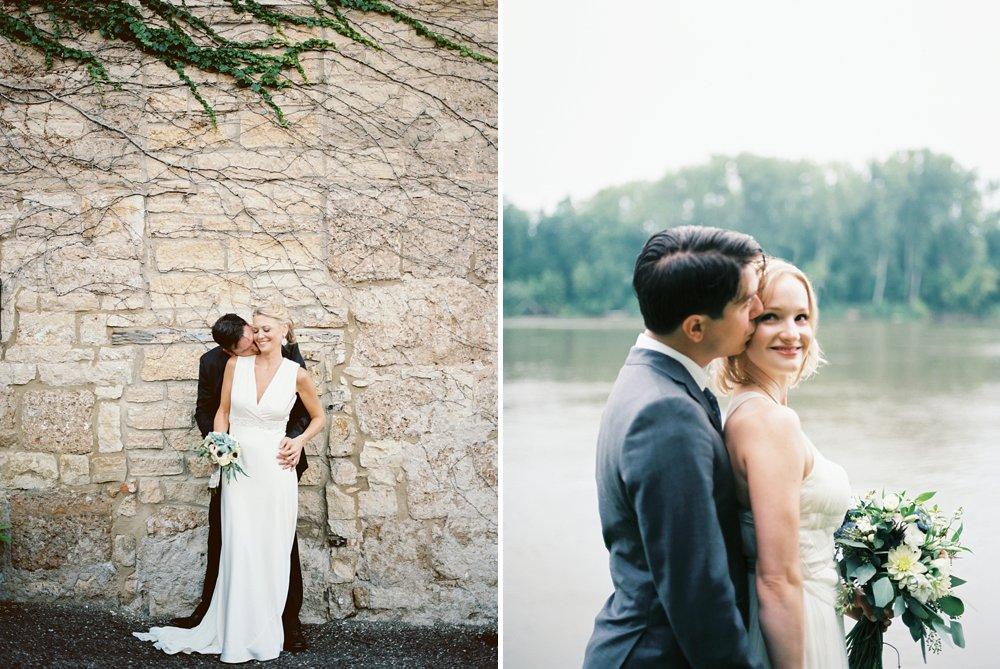 MN Wedding Photography_2320.jpg