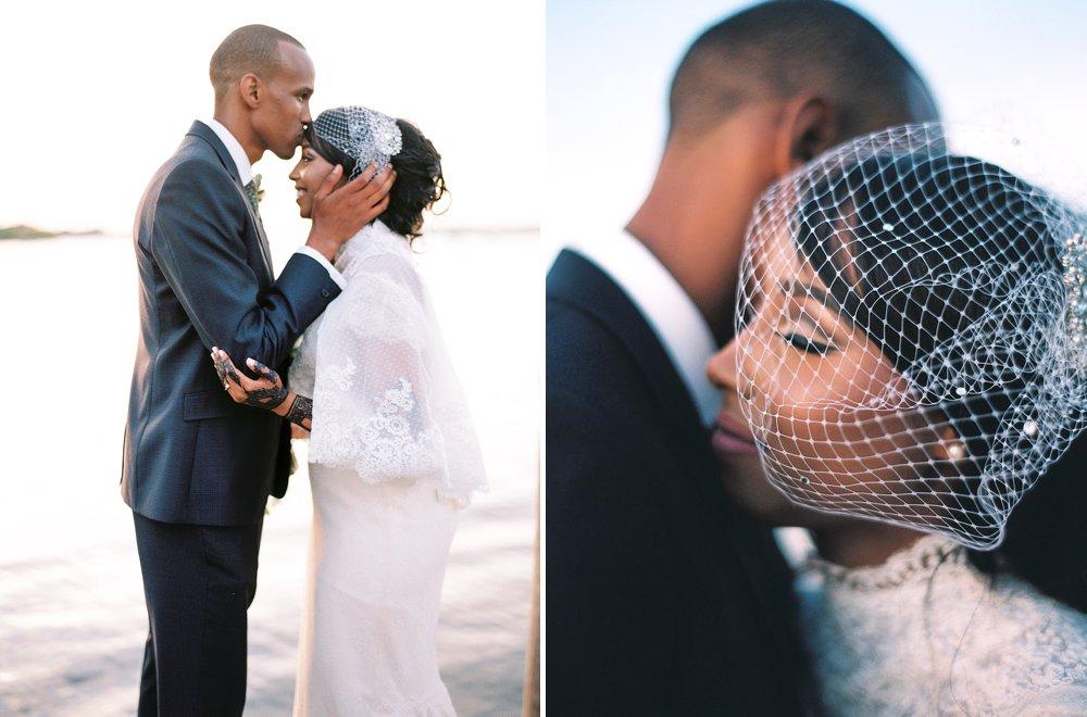 MN Wedding Photography_2322.jpg