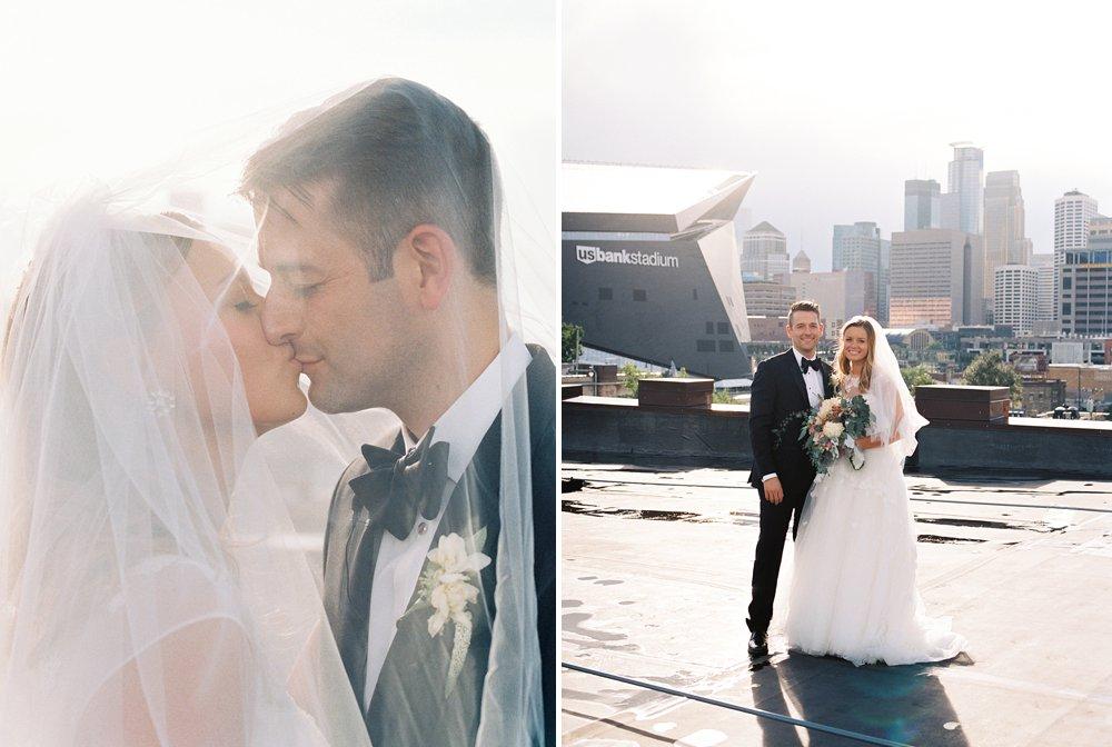MN Wedding Photography_2323.jpg