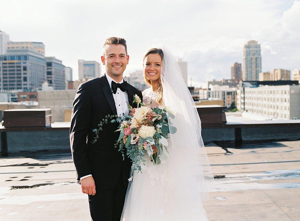 MN Wedding Photography_2324.jpg