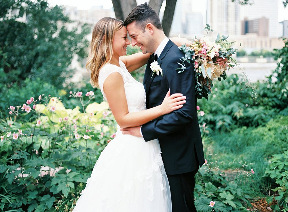 MN Wedding Photography_2325.jpg