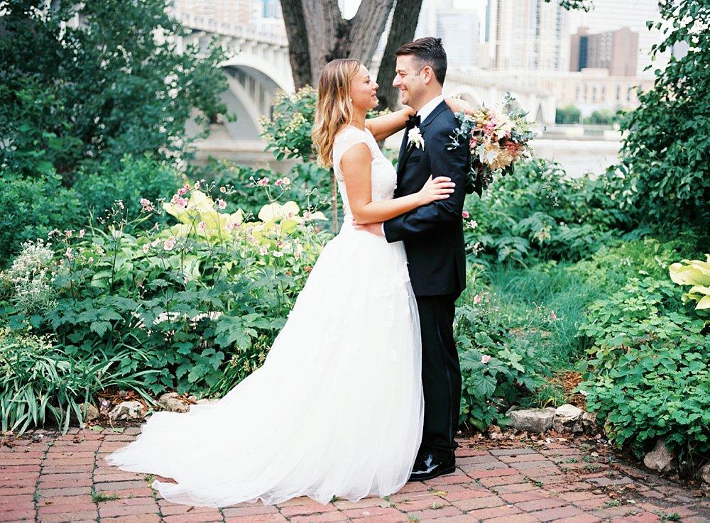 MN Wedding Photography_2326.jpg