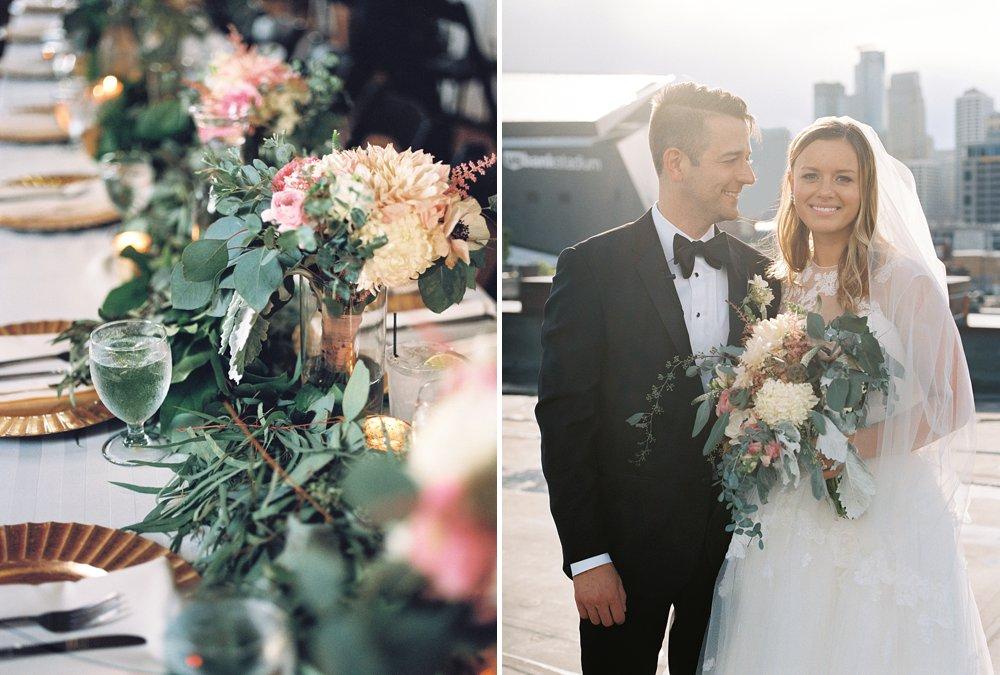 MN Wedding Photography_2327.jpg